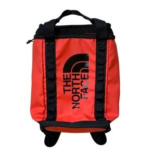 The North Face Explore Fusebox Daypack Small